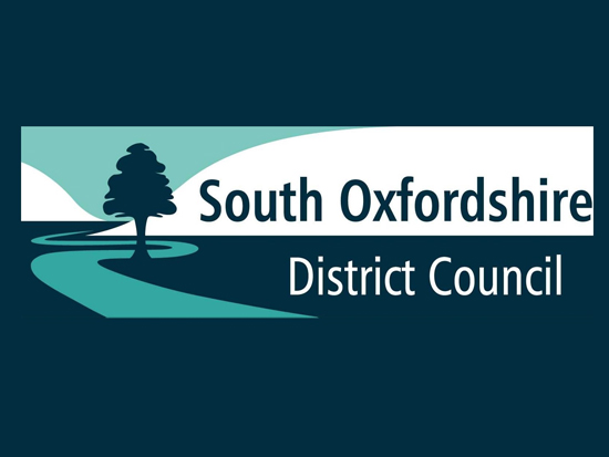 south oxfordshire council