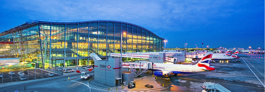 Heathrow-AirpotTerminal-Image