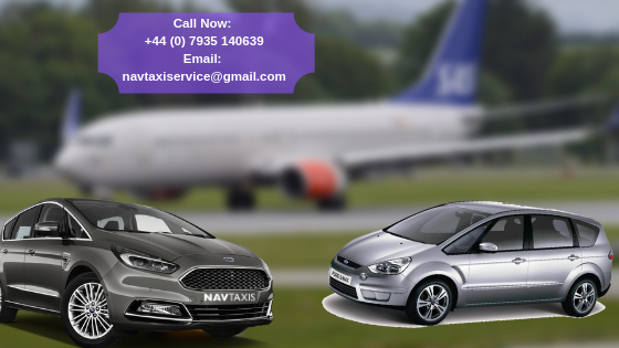 heathrow-airport-to-wheatley Taxis