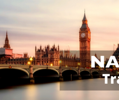Nav Taxi Transfers